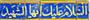 http://data4u.persiangig.com/image/salamshahid.jpg